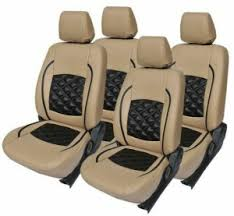 Portable Car Seats