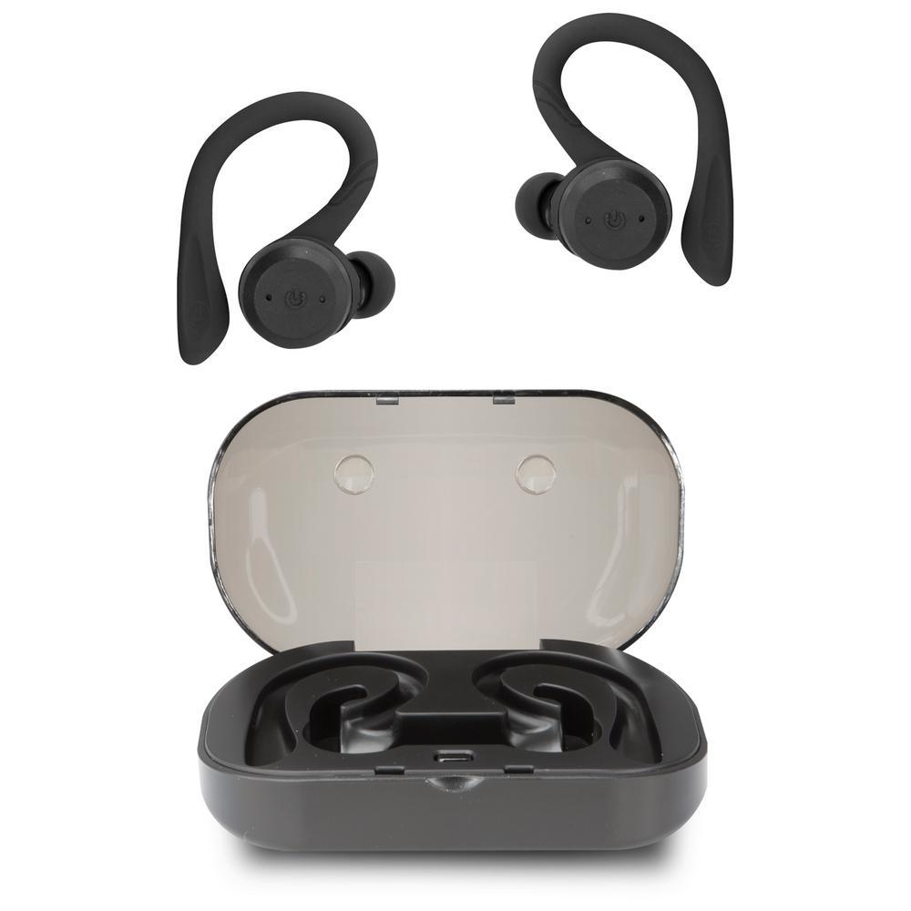 Wireless Ear buds