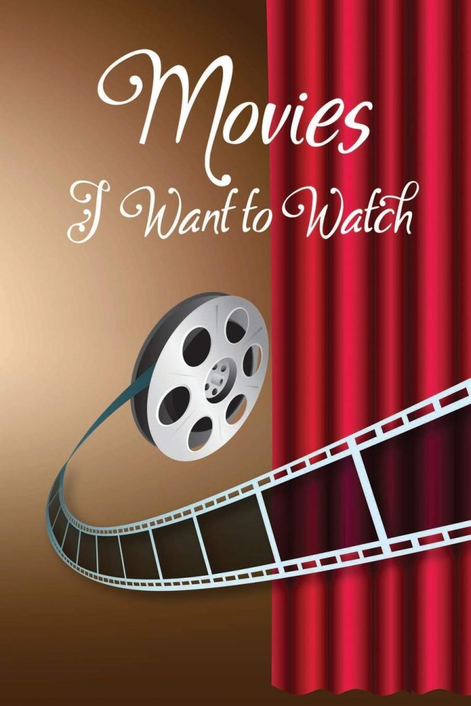 Watch Movies