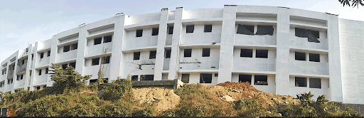medical college education