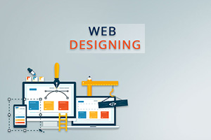 Web Designer in Fort Lauderdale