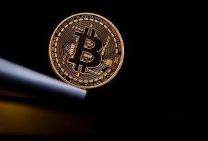 a bitcoin wallet