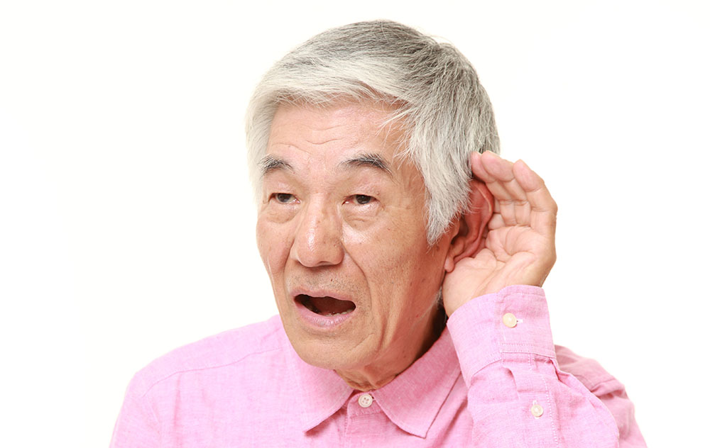 tinnitus treatments