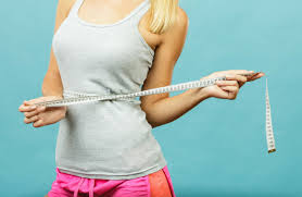 weight maintanace