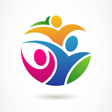 Various Benefits of Voluntary Welfare Organization