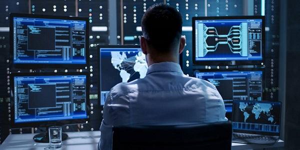 virtual information