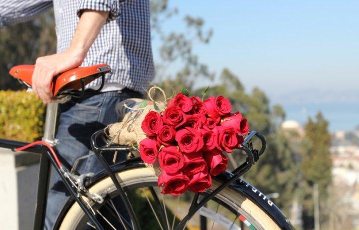 Flower Delivery Services Safe