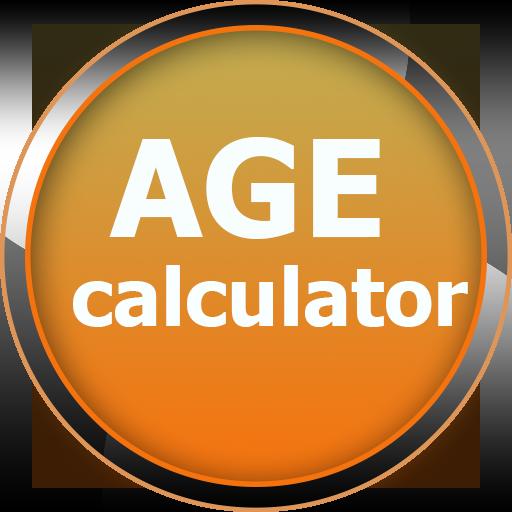 birth calculator