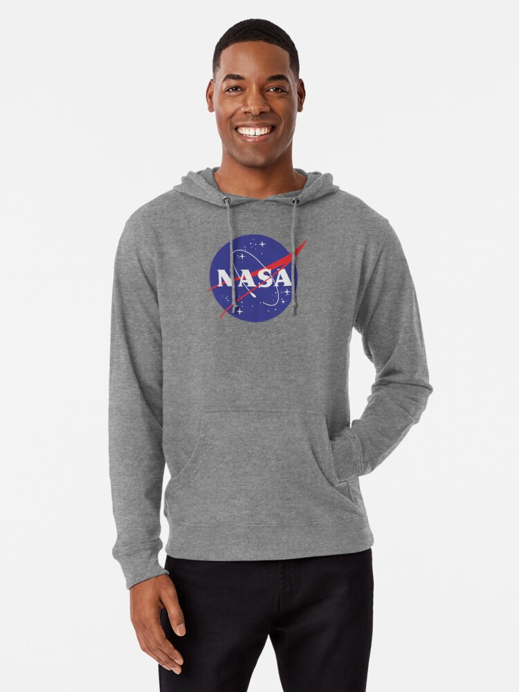 Stylish NASA Merch