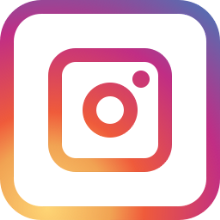 instagram private viewer