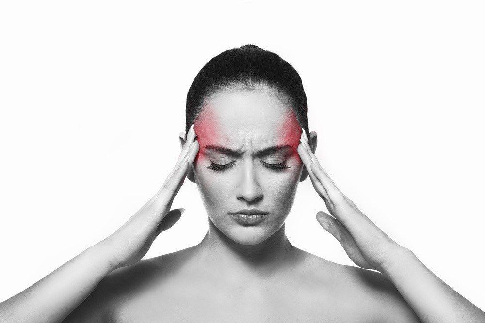 sciatic headache