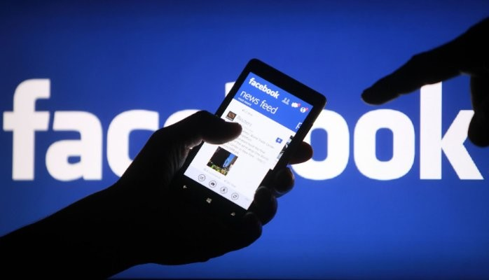 collect facebook