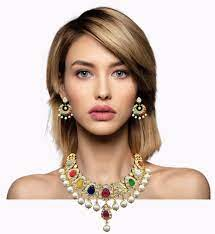 online virtual jewellery software